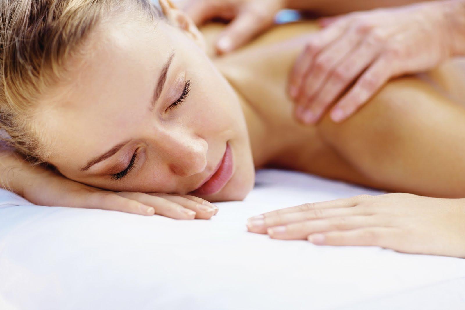 sport massage stockholm dejtsidor gratis