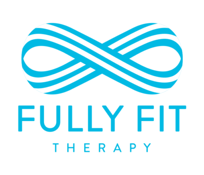 Logo Fully FIt Therapy